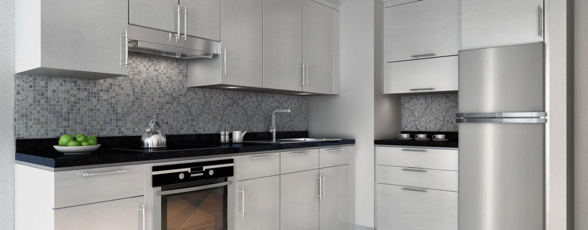 apartments-for-sale-in-vincitore-boulevard-dubai-view4