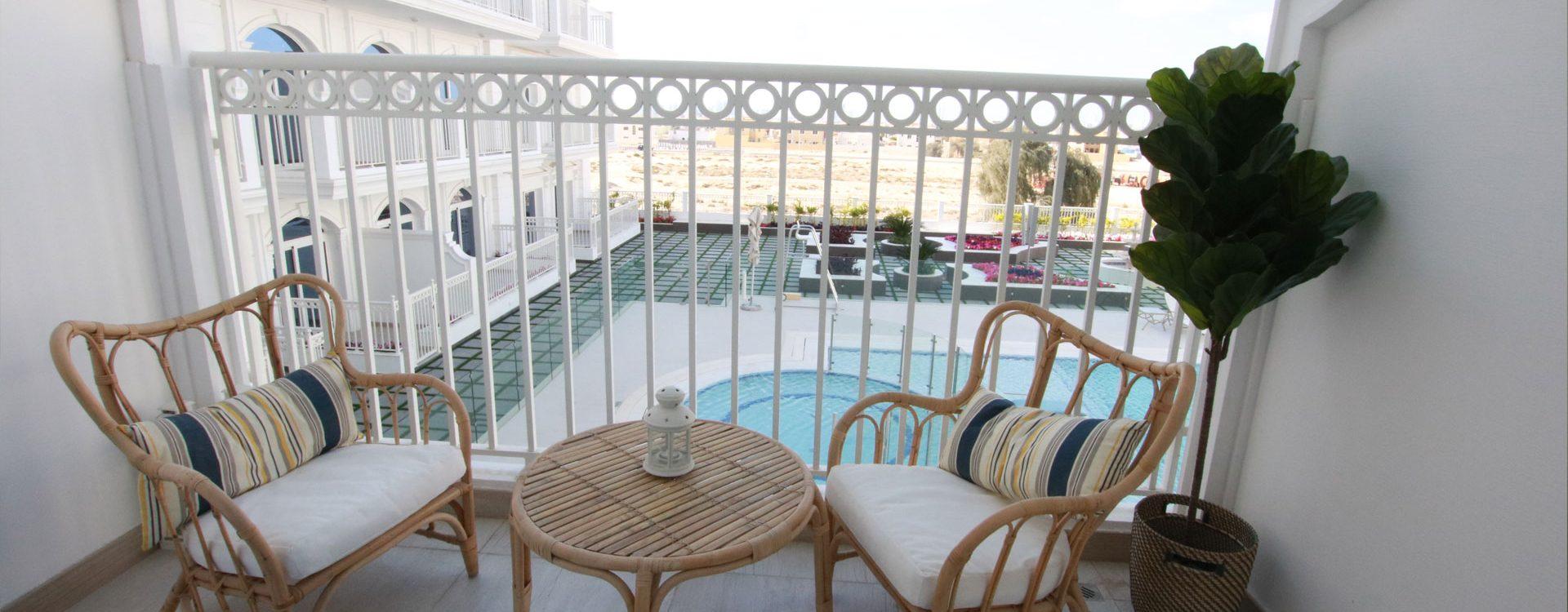 apartments-for-sale-in-vincitore-palacio-dubai-view8
