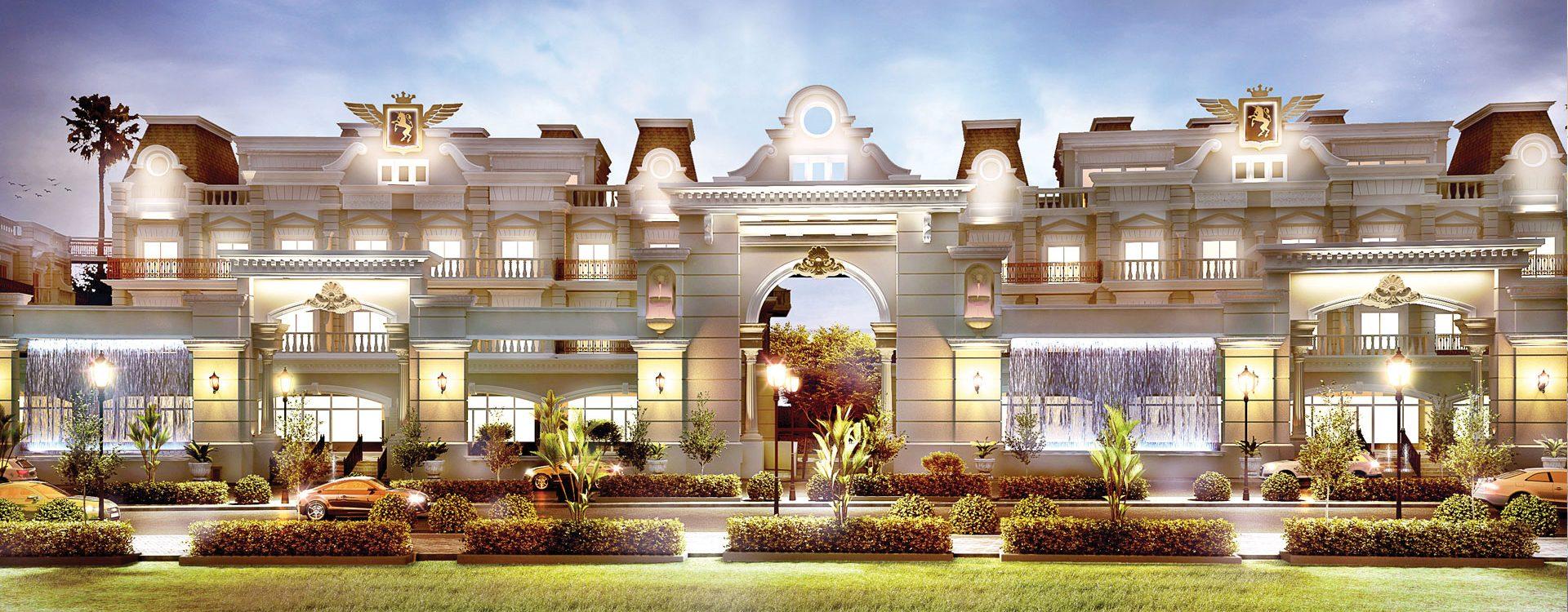 apartments-for-sale-in-vincitore-boulevard-dubai-view7