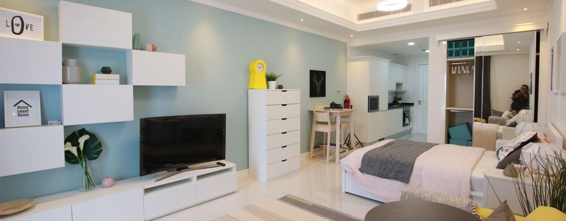 apartments-for-sale-in-vincitore-palacio-dubai-view2