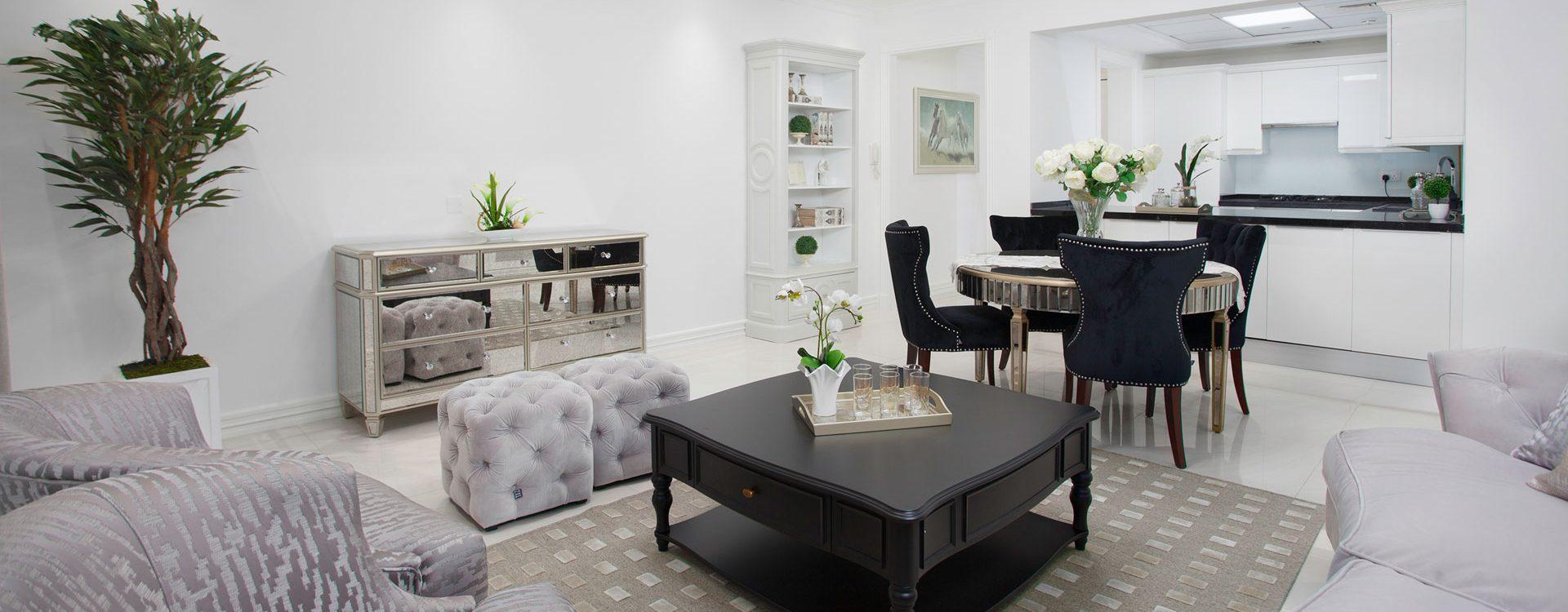apartments-for-sale-in-vincitore-palacio-dubai-view6