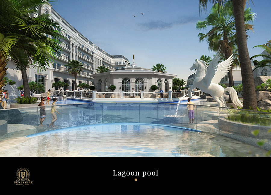 benessere-project-amenities-lagoon-pool-vincitore-real-estate-development-llc