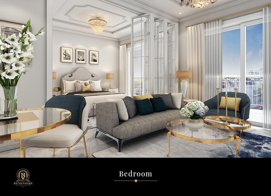 benessere-project-amenities-bedroom-vincitore-real-estate-development-llc