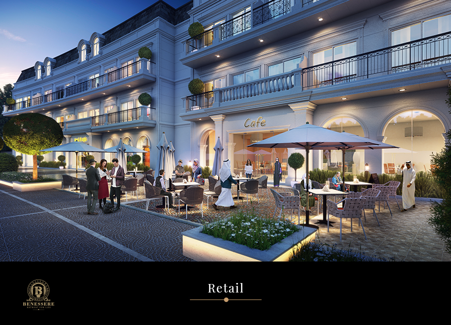 benessere-project-amenities-retail-vincitore-real-estate-development-llc