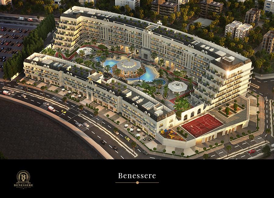 benessere-project-amenities-vincitore-real-estate-development-llc