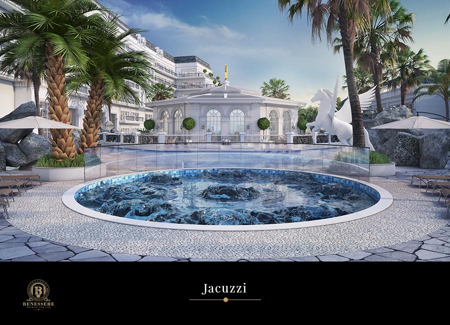benessere-project-amenities-jacuzzi-vincitore-real-estate-development-llc