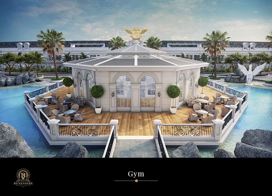 benessere-project-amenities-gym-vincitore-real-estate-development-llc