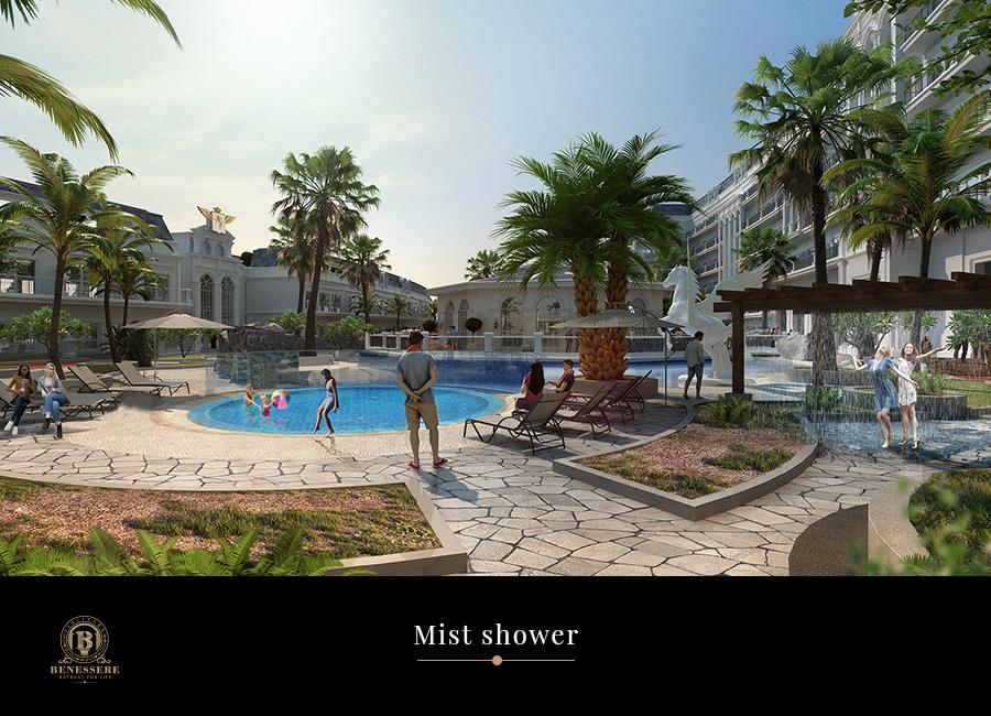 benessere-project-amenities-mist-shower-vincitore-real-estate-development-llc