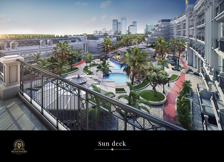 benessere-project-amenities-sun-deck-vincitore-real-estate-development-llc