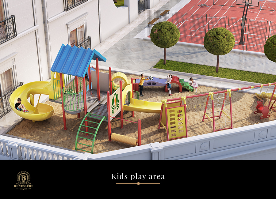 benessere-project-amenities-kids-play-area-vincitore-real-estate-development-llc