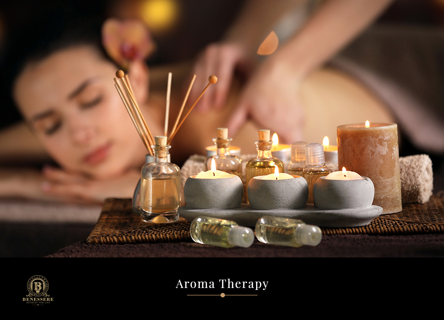 benessere-project-amenities-aroma-therapy-vincitore-real-estate-development-llc