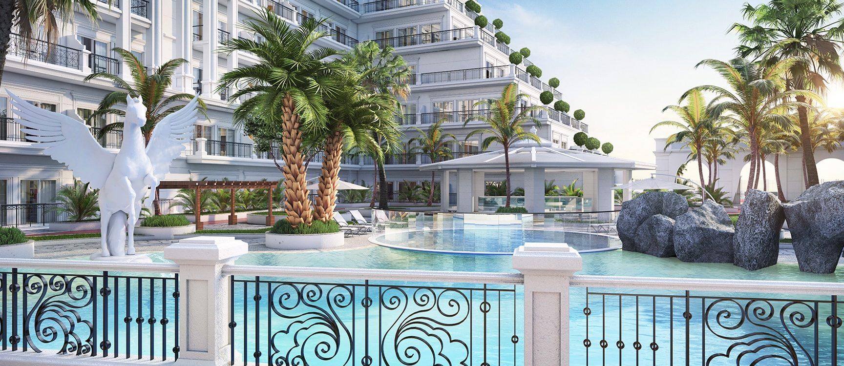 apartments-for-sale-in-vincitore-benessere-dubai-view2