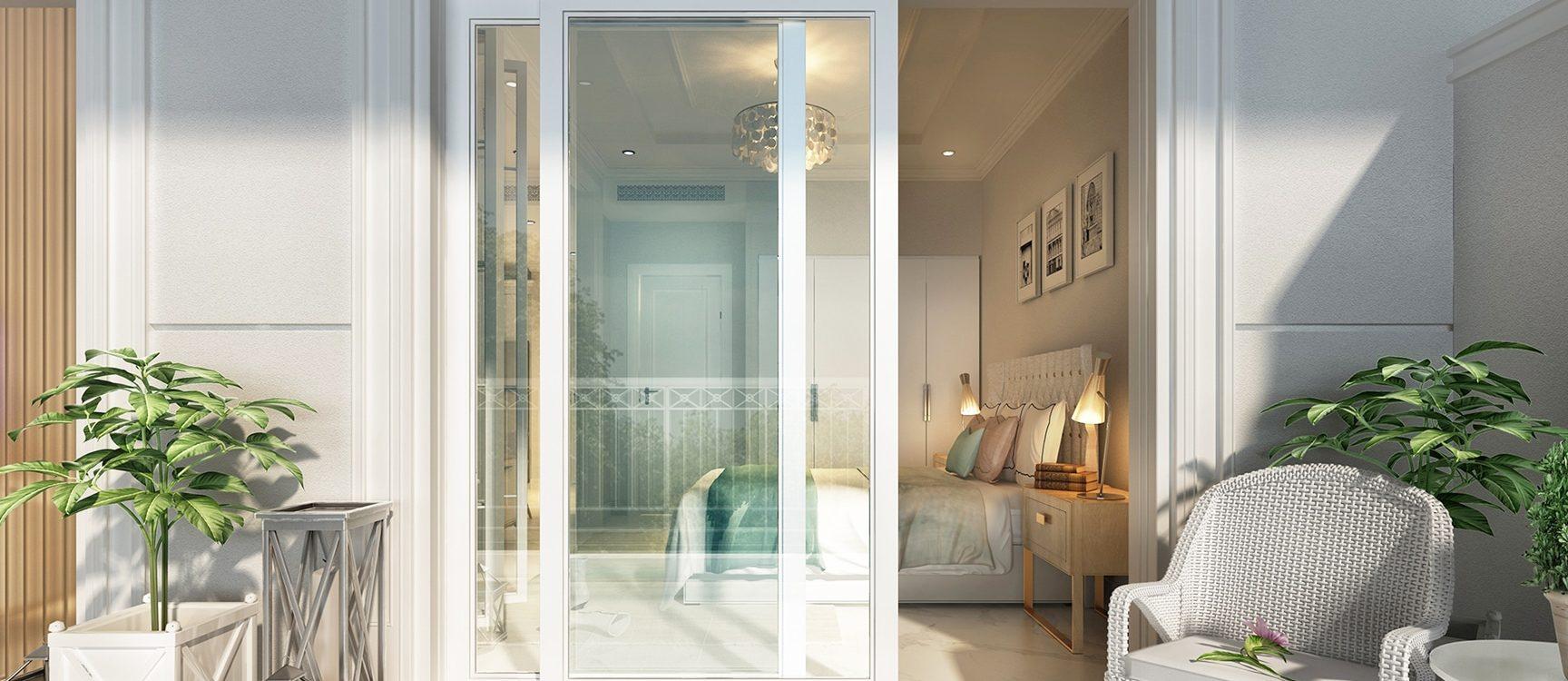 apartments-for-sale-in-vincitore-benessere-dubai-view4