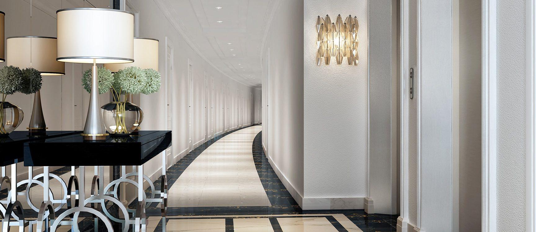 apartments-for-sale-in-vincitore-benessere-dubai-view8