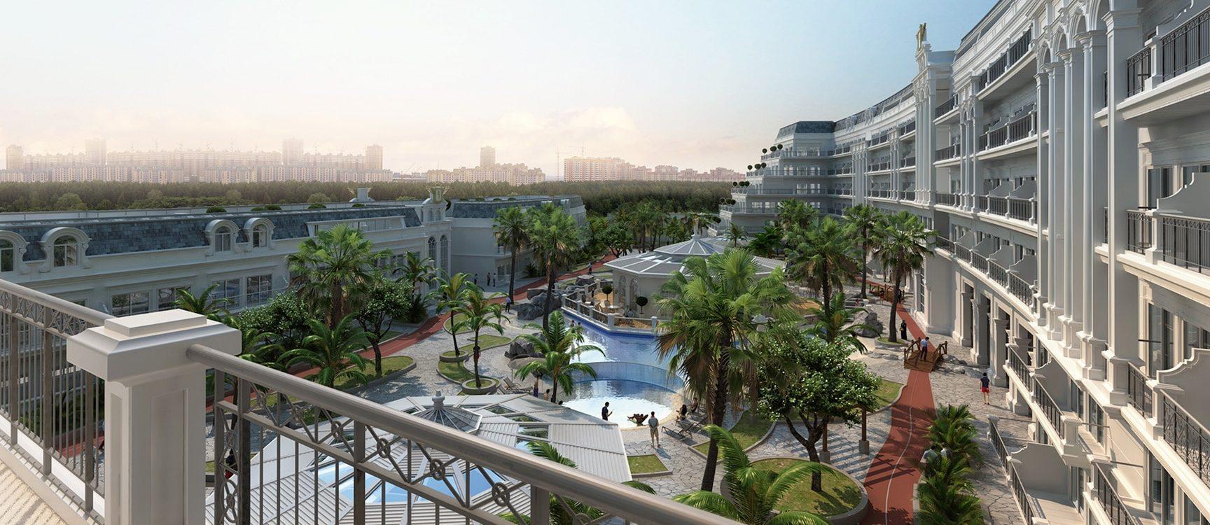 apartments-for-sale-in-vincitore-benessere-dubai-view9