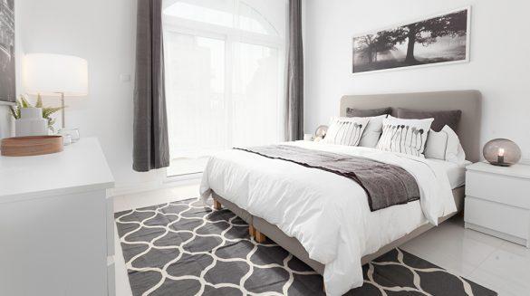 360-degree-views-bedroom-vincitore-real-estate-development-llc