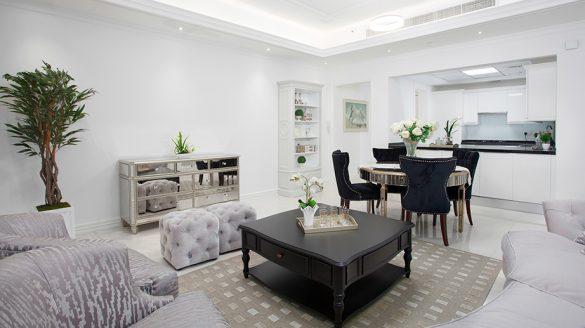 360-degree-views-living-room-vincitore-real-estate-development-llc