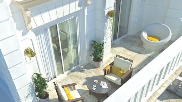 360-degree-views-sundeck-vincitore-real-estate-development-llc