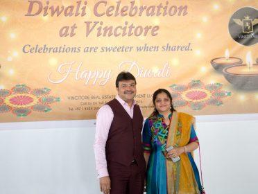 VCD-Diwali-2017-17-1024x683
