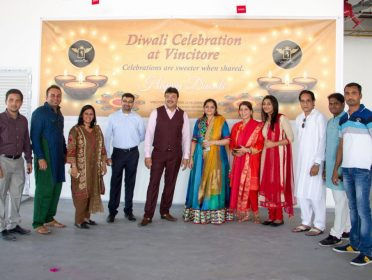 VCD-Diwali-2017-19-1024x682