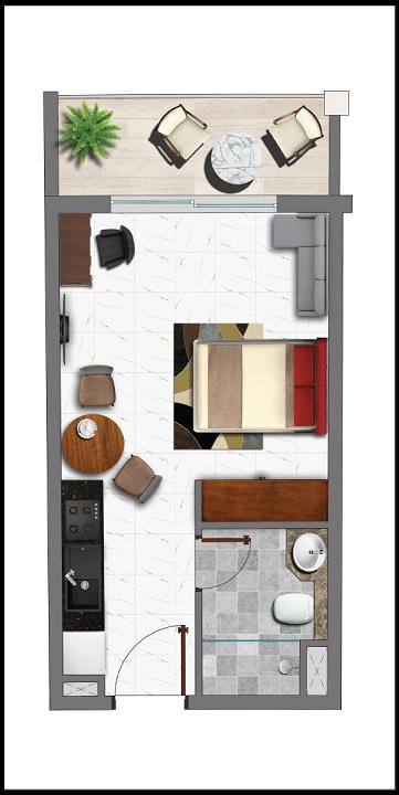 benessere-project-apartments-plans-studio-vincitore-real-estate-development-llc