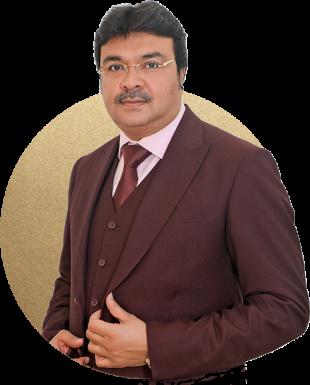vijay-sir