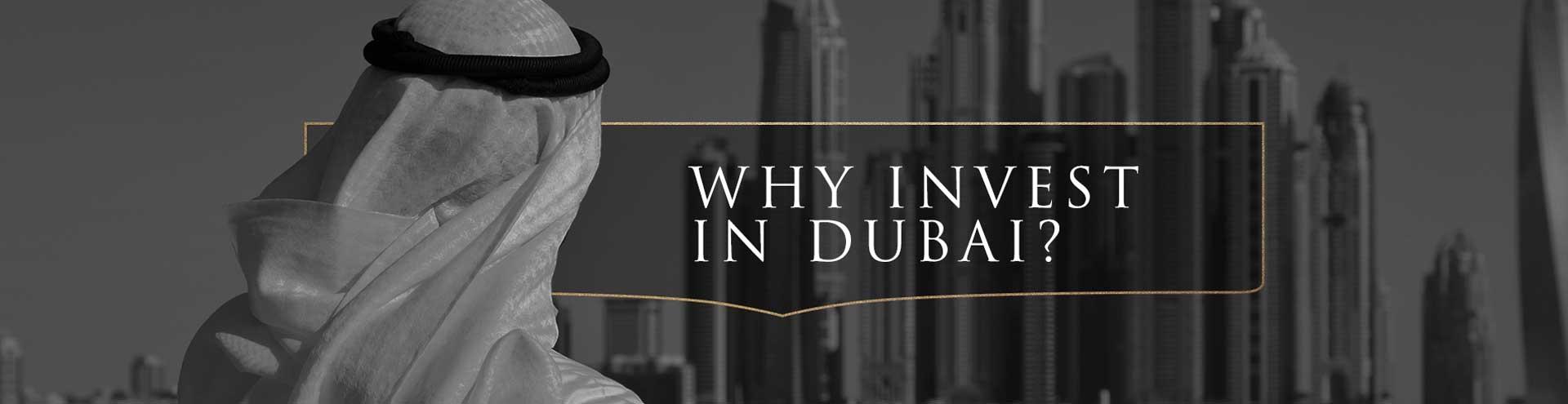 why-invest-in-dubai-banner-vincitore-real-estate-development-llc