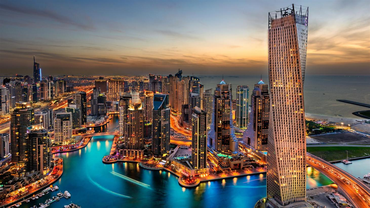 Experts say this is the best time to buy property in Dubai – Here is why?