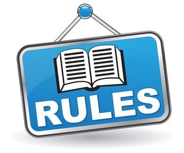 latest visa rules