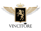 vincitore-real-estate-development-llc-logo