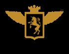 Vincitore-logo-arabic