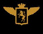 Vincitore-logo-chinese