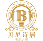 logo-2-140x134