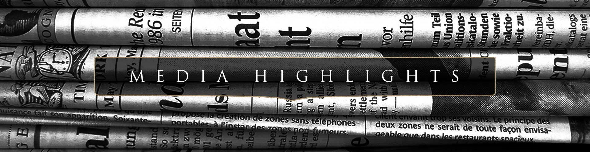 Media-Highlits-English