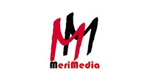 Meri-Media