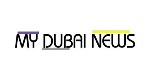 My-Dubai-News