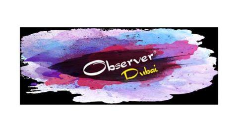 Oversis-Dubai