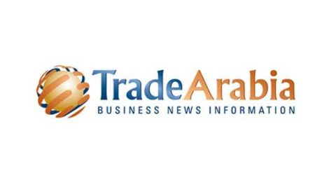 Trade-Arabia