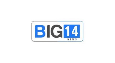 big-14