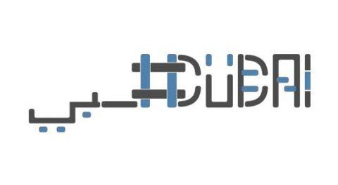 hashtagdubai